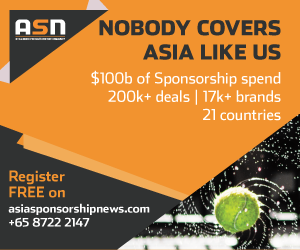 ASN Nobody Covers Asia