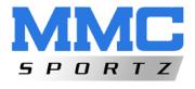 mmc_sportz