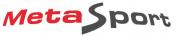 metasport-logo-final-h