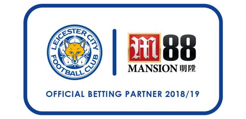 asian Bookie epl foxes leicester