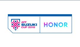 huawei honor aff suzuki cup
