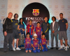 FC Barcelona India