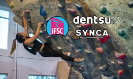 Dentsu IFSC