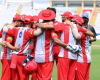 Kings Punjab XI IPL 2019