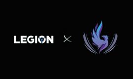 Lenovo Legion Resurgence
