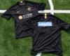 Lenovo Inter Milan