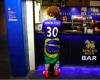 Singha Chelsea FC