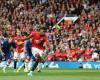 Yabo Sport Manchester United