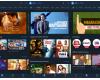 Tencent MX Player India
