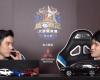 Mitsubishi Taiwan Blizzard Withdrawal