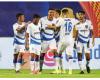 DHL Backs Indian Super League (ISL)