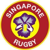 singapore_rugby_logo