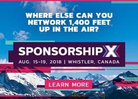 sponsorshipx TRO-2048_SXF_Banner_Ad_280x200_FINAL-V2
