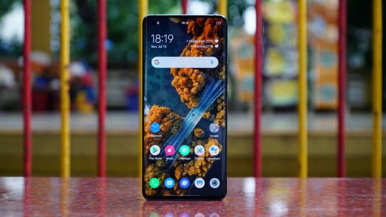 chinese smartphone increase marketing india