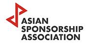 asian-association