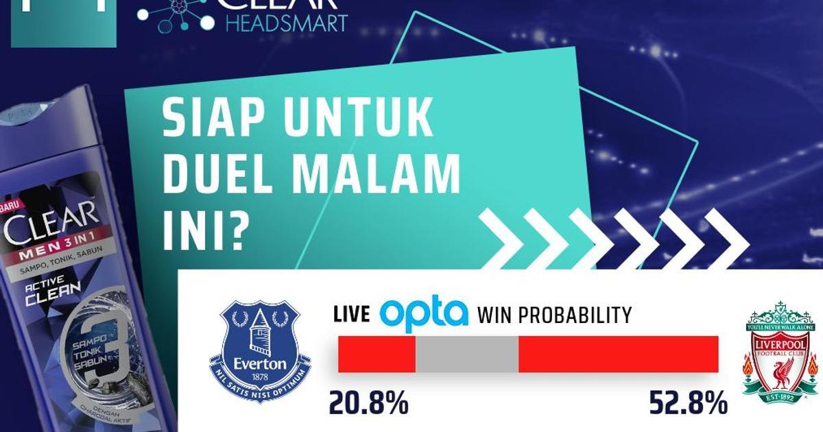 goal clear football predictor