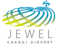 jewel changi logo