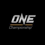 ONE_Championship_logo2