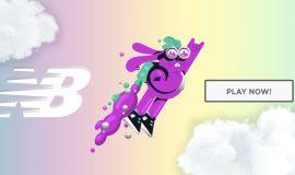 new balance cloud jumper