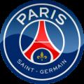 paris-saint-germain-fc-hd-logo