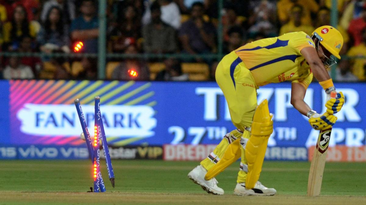 IPL 2020 Force Majeure; Likely To Be Postponed