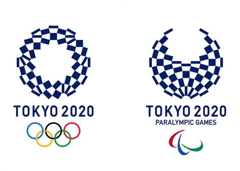 Tokyo 2020 Postpones